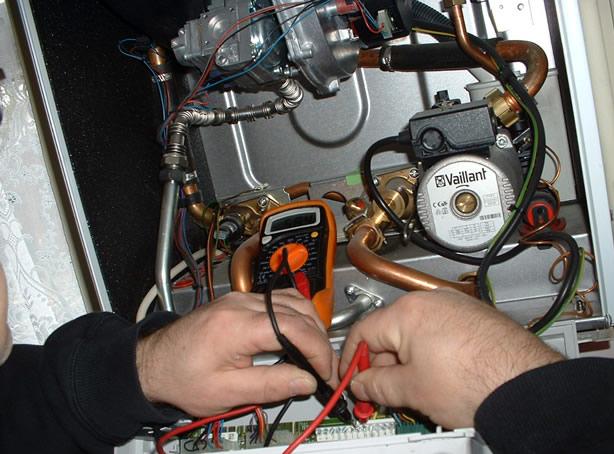 Boiler Service Dublin   Boiler Repair   Boiler Replacement