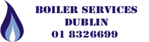 Boiler services Blackrock