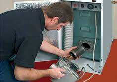 boiler maintenance tips