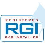 Gas Boiler service Bray