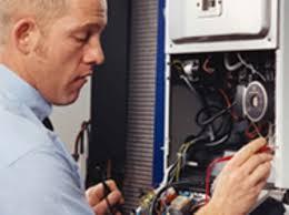Repair Boiler Dublin