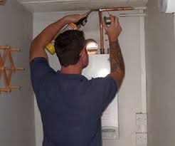 boiler services for businesses