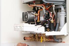 Boiler services Dublin